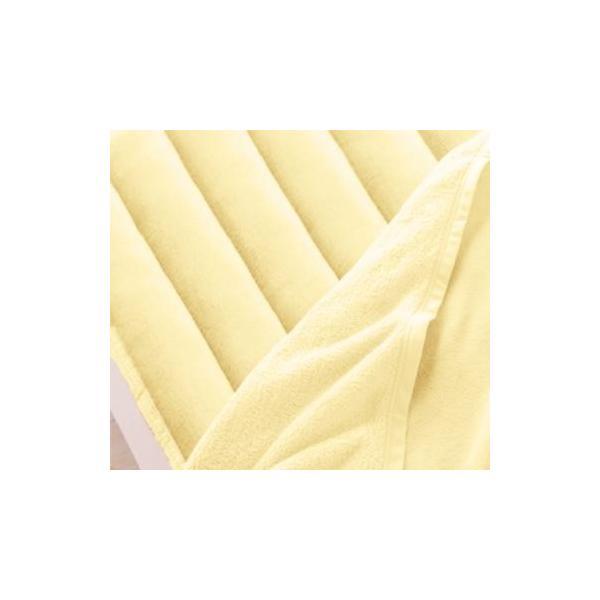 厚い 敷パッド一体型ボックスシーツ の単品(マットレス用) ダブル /マイクロファイバー 暖かい kaitekibituuhan 17