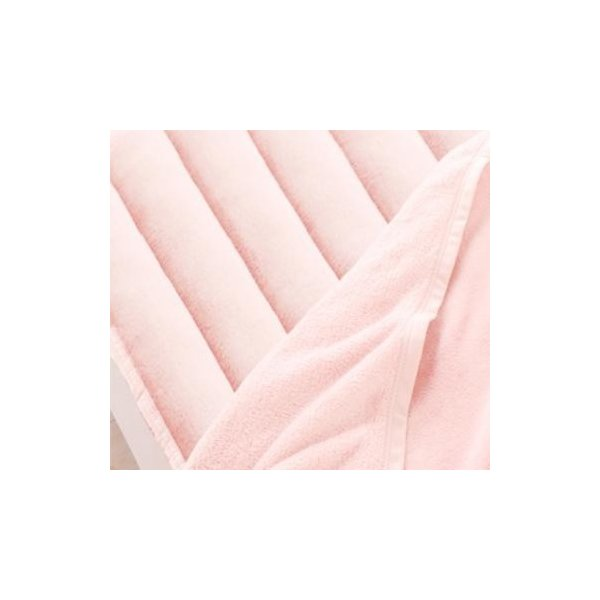 厚い 敷パッド一体型ボックスシーツ の単品(マットレス用) ダブル /マイクロファイバー 暖かい kaitekibituuhan 18