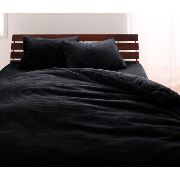 ピローケース(枕カバー)の単品1枚 /マイクロファイバー プレミアム 暖かい|kaitekibituuhan|06