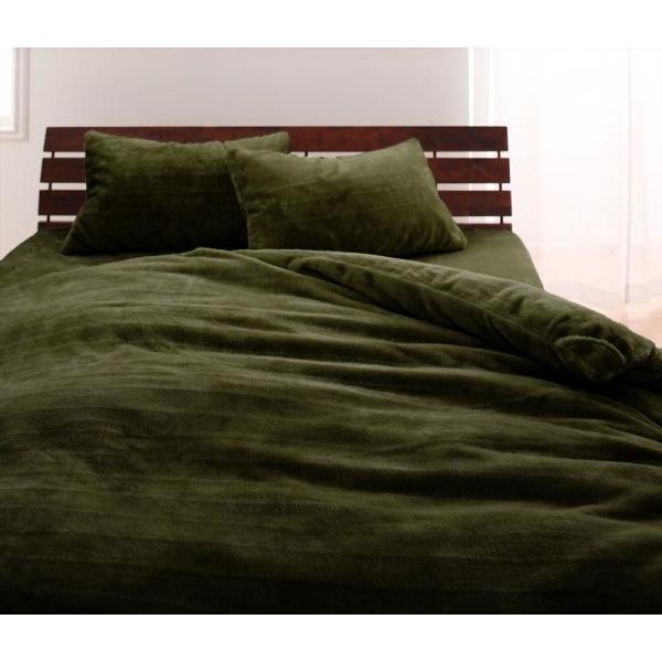 ピローケース(枕カバー)の単品1枚 /マイクロファイバー プレミアム 暖かい|kaitekibituuhan|12