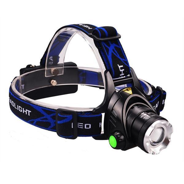 強力照射_LEDズームヘッドライト_DL-80513_/sgktb-1236664