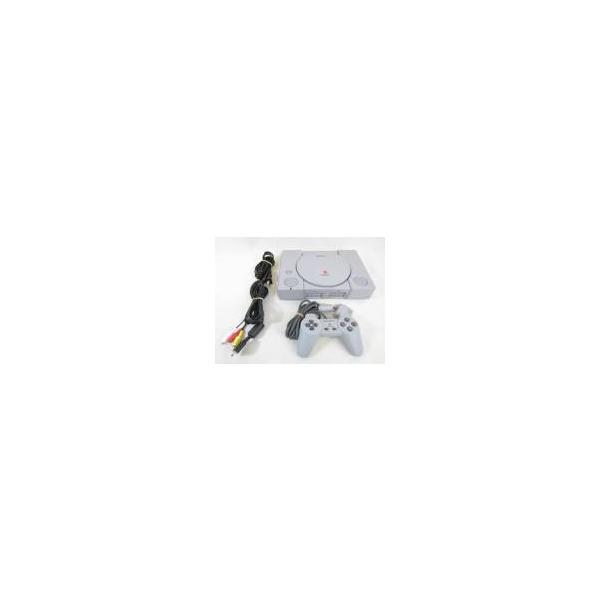 PlayStation ファイティングBOX(SCPH-3500)の画像