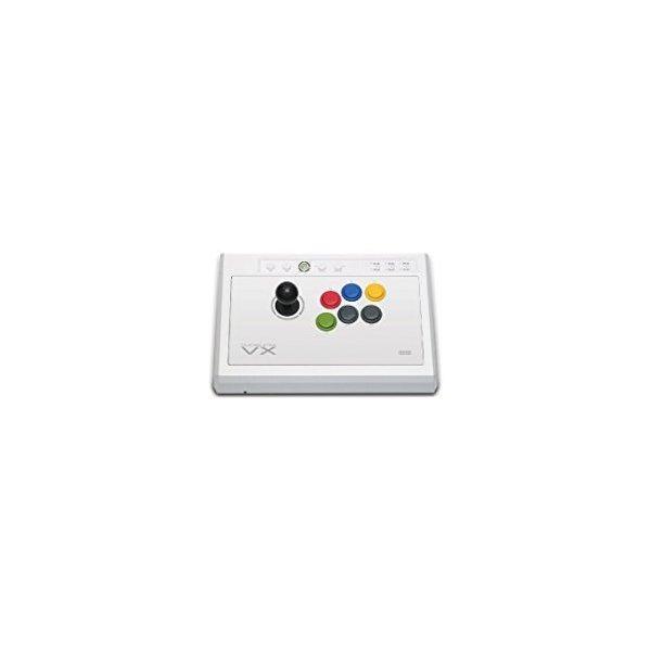 ファイティングスティックVX Xbox360用の画像