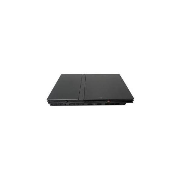 PlayStation2本体SCPH-75000CB(PS2本体)の画像