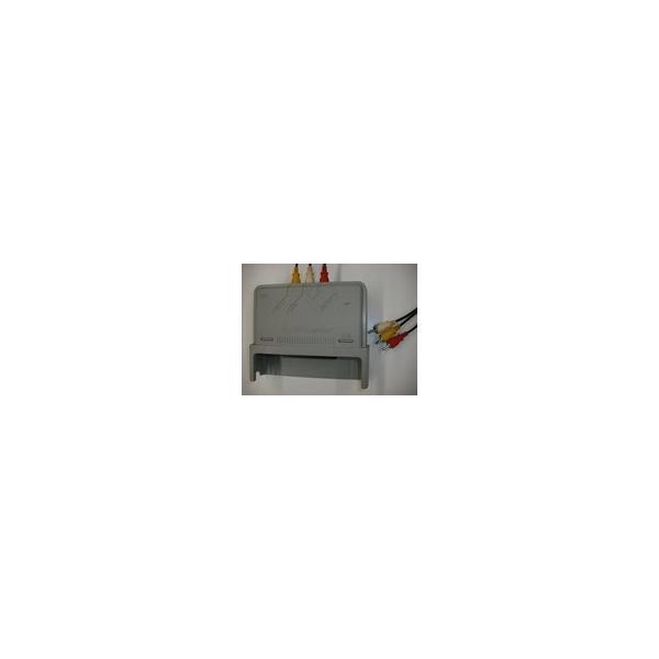 NEC PCエンジン AVブースターの画像