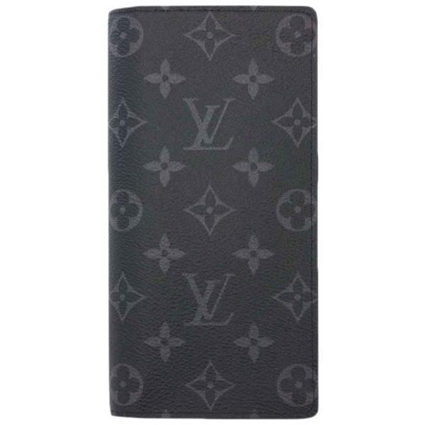 premium selection eb06b 103b5 ルイヴィトン 財布 M61697 LOUIS VUITTON ヴィトン モノグラム ...