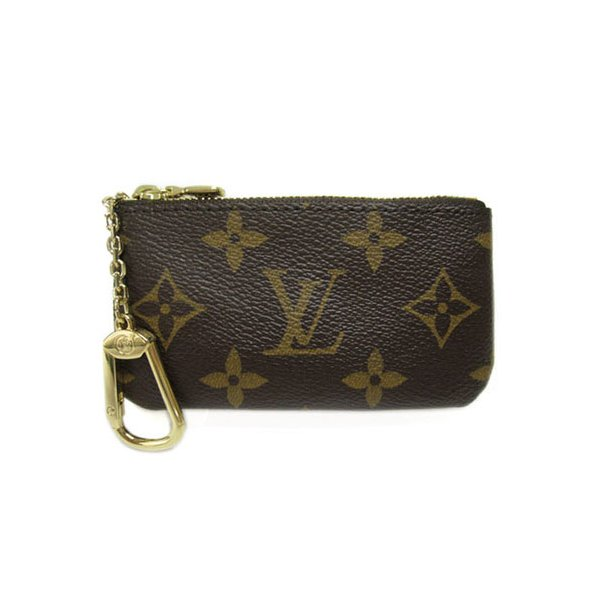 hot sale online c8002 952eb ルイヴィトン キーコインケース M62650 LOUIS VUITTON ヴィトン ...