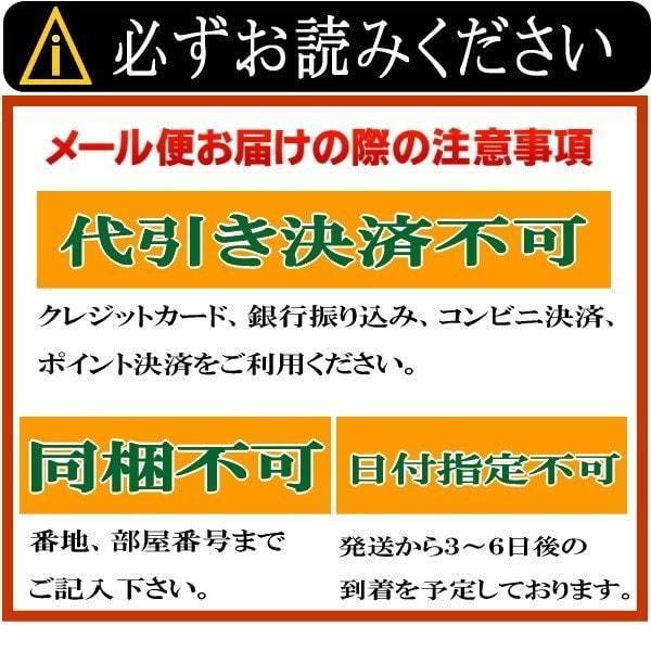パワーストーン ブレスレット 浄化用 さざれ石 1グラム 2円 送料無料 100g単位販売|kaiunfusui|13