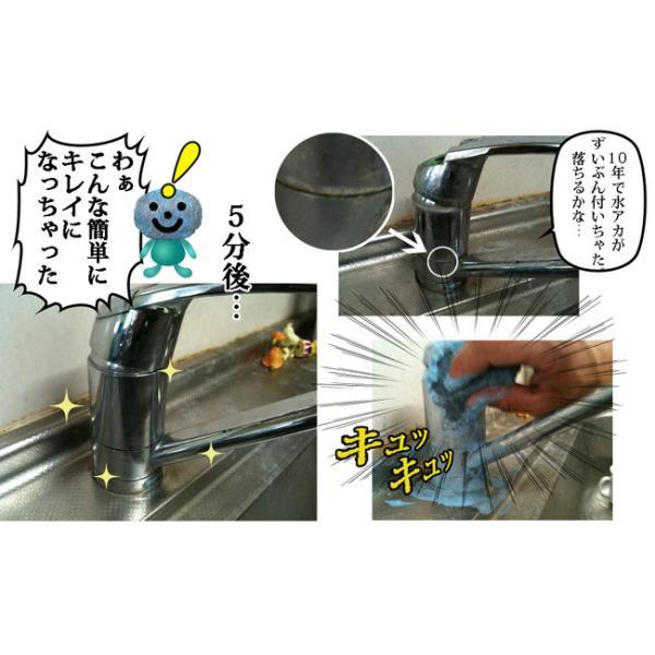 ダスキン SOS (10個入)  エスオーエス 大掃除|kajitano|03