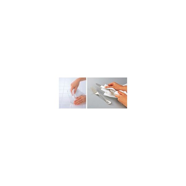 ダスキン 食器ふきあげクロス  キッチン用品 ふきん・カウンタークロス 食器用 グラス用 大掃除|kajitano|02