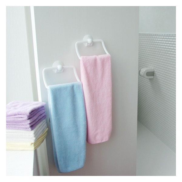 カラリ フェイスタオル  マイクロファイバー タオル 吸水タオル 即乾タオル 汗拭きタオル ふわふわ 柔らかい マイクロファイバータオル 巻き carari|kajitano|03