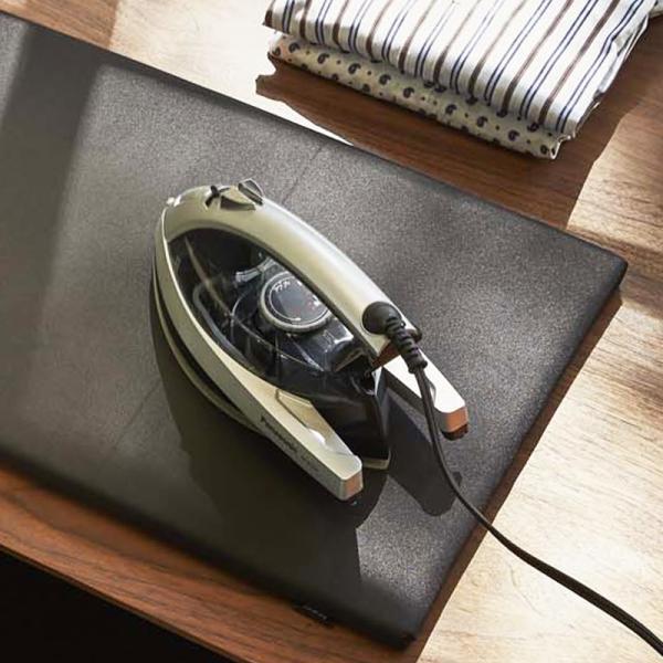 平型アイロン台 タワー  アイロン台 平型 大 ランドリー アイロン 薄い 軽量 アイロン台 コンパクト アイロン用 新生活 おしゃれ シンプル kajitano