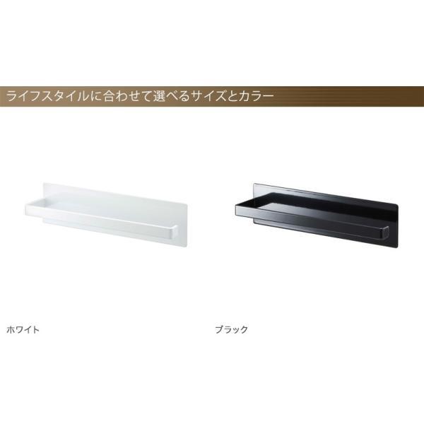 マグネット キッチンペーパーホルダー タワー|kajitano|02