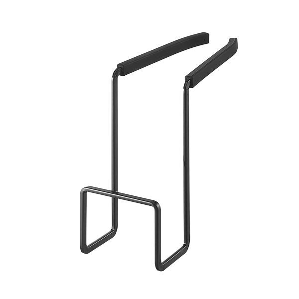 スポンジラック 蛇口にかけるスポンジホルダー タワー キッチン スポンジラック ひっかける おしゃれ 収納 スポンジホルダー kajitano 07