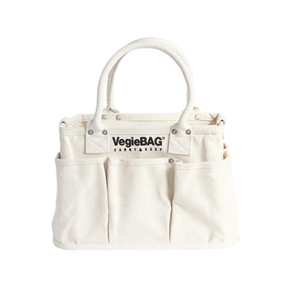 ベジバッグ フラップ  キャンバストートバッグ ベジバッグ トートバッグ キャンバス マザーズバッグ VegieBag|kajitano|02