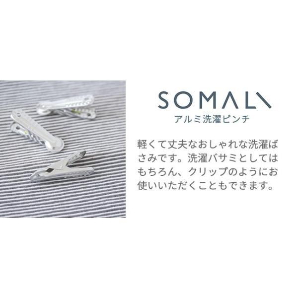 SOMALI ランドリー ギフトセットD 洗濯用洗剤 そまり ギフト セット 内祝い お祝い お返し ご挨拶 引越し 引出物 ギフトセット ソマリ|kajitano|06