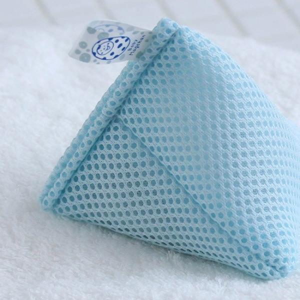 ベビーマグちゃん 3個セット 洗濯用 洗濯ボール 消臭 抗菌 マグネシウム 赤ちゃん 敏感肌 洗剤 洗濯槽 カビ お掃除 排水溝 安心|kajitano|02