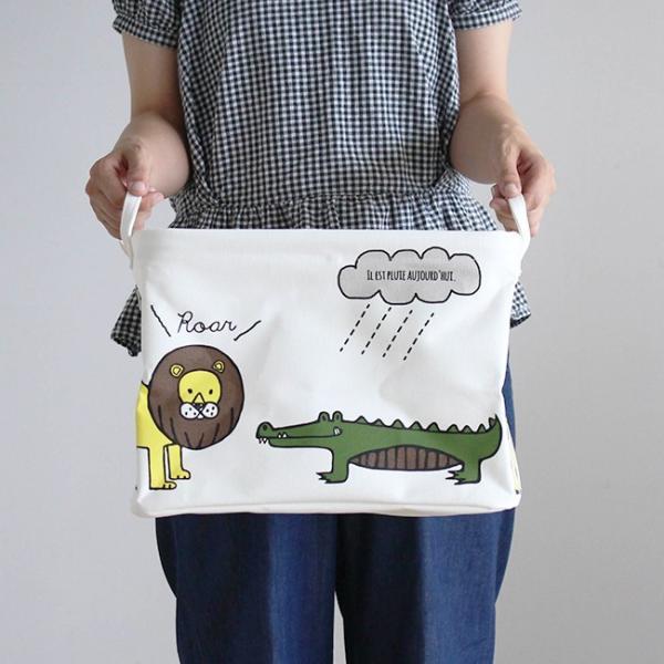 ピリエ アンファン スクエアショート S 収納ボックス カラーボックス ヘミングス 出産祝い 誕生日プレゼント ギフト おもちゃ箱 おしゃれ|kajitano|03