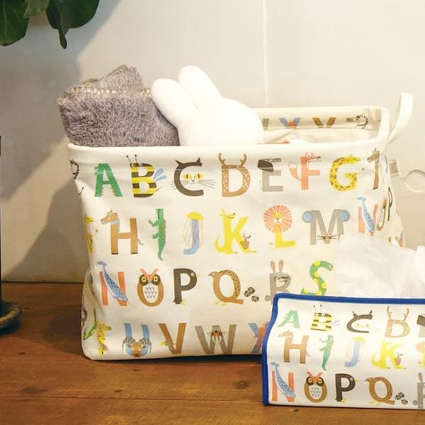 ピリエ アンファン スクエアショート S 収納ボックス カラーボックス ヘミングス 出産祝い 誕生日プレゼント ギフト おもちゃ箱 おしゃれ|kajitano|04