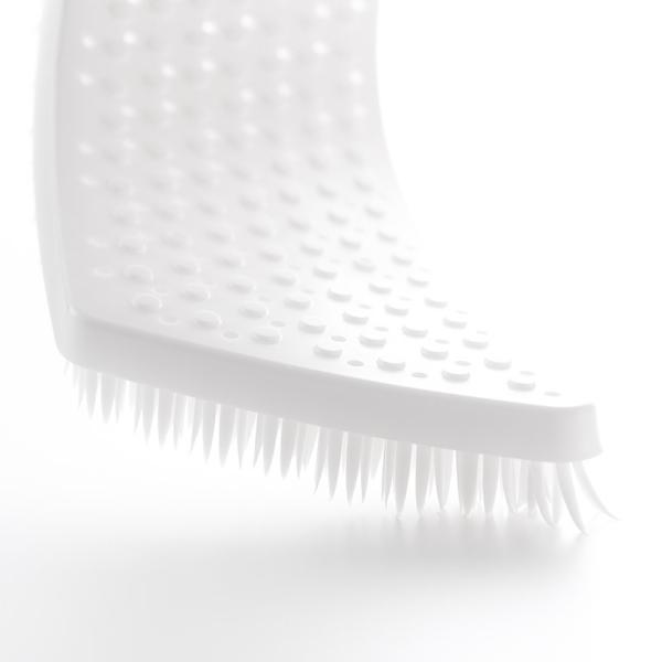 tidy プラタワ・フォーバス 全4色リニューアル バス床洗いブラシ ティディ 風呂床 浴室用ブラシ 風呂洗いブラシ タイル洗い 風呂掃除|kajitano|03