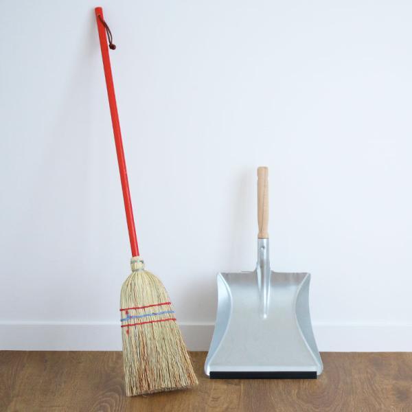 Brooms housekeeping nilfisk industrial vacuum cleaner