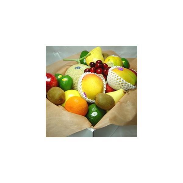 静岡県産クラウン・マスクメロン 旬のフルーツ 詰合せ  父の日 ギフト