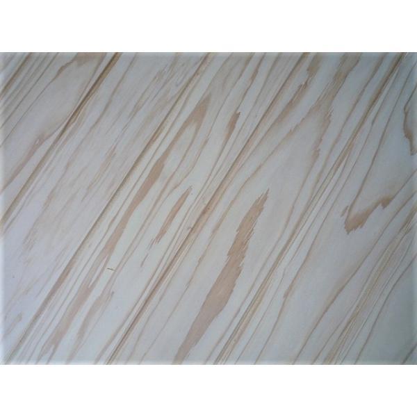 杉 白羽目板 2セット以上で5%OFF 白幅広の無垢板は激レア ホンザネV 無節・上小 1900*135*10 サンダー仕上 11枚 0.9坪 kakouita-teshima 04
