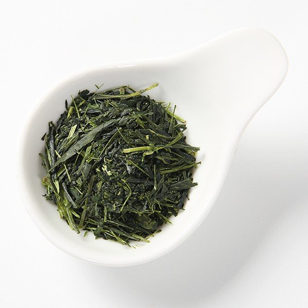 角田製茶 奥八女かぶせ茶 100g 【レターパック可】|kakudaseicha|02