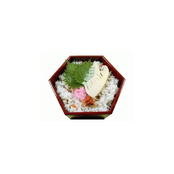 桜でんぶ(赤)30g 佃煮(つくだに)しぐれ煮ギフト専門店大正3年創業老舗 カクイチ横丁