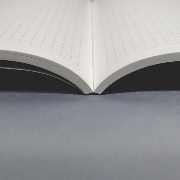 73色の風景を包んだノート|kakunote-y|03