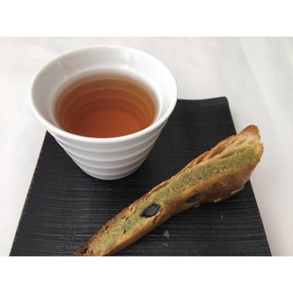 梅ヶ島の和紅茶 山霧の香り ティーバック7個入り|kakurecha|03