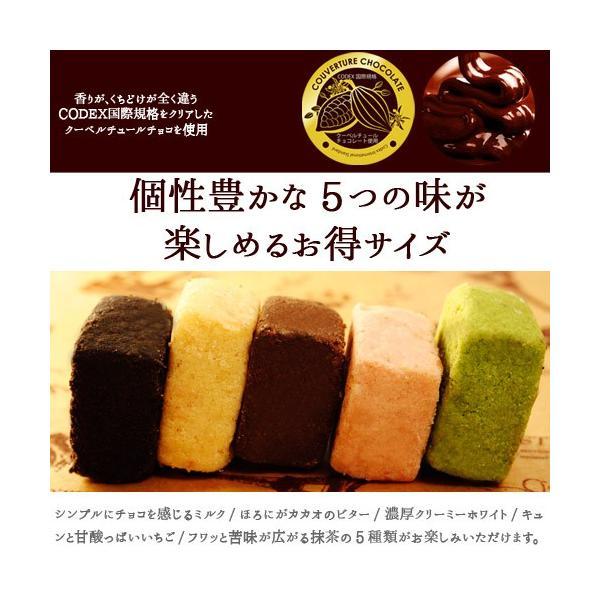 訳あり 焼き菓子 クッキー みんなのおやつ ※ふぞろいクッキーは7/17以降発送 フロランタン あめがけナッツ  [ごま]|kamachu-shop|11