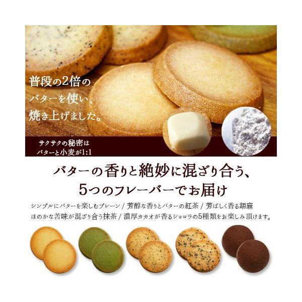 訳あり 焼き菓子 クッキー みんなのおやつ ※ふぞろいクッキーは7/17以降発送 フロランタン あめがけナッツ  [ごま]|kamachu-shop|07
