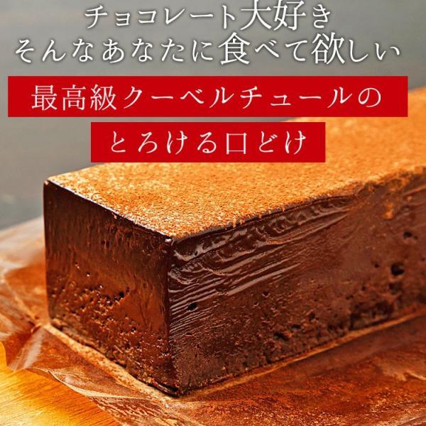 情熱と誘惑の生ショコラ 生チョコ 生チョコレート 割れチョコレート チュベ・ド・ショコラ ギフト|kamachu-shop|02
