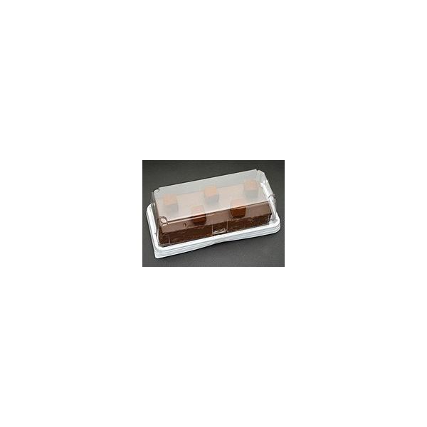 母の日ギフト 母の日プレゼント 母の日 スイーツ 濃厚 チョコレート チョコ ケーキ ギフト 誕生日 バースデー 漆黒のショコラノワール|kamasho|06