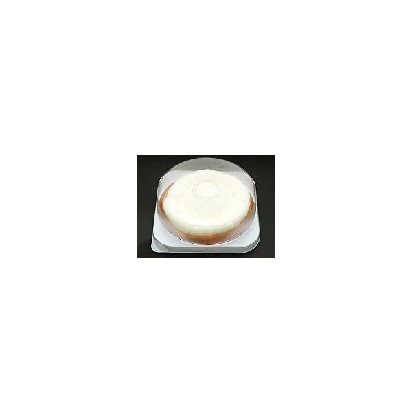アリスのダブルチーズケーキ|kamasho|09