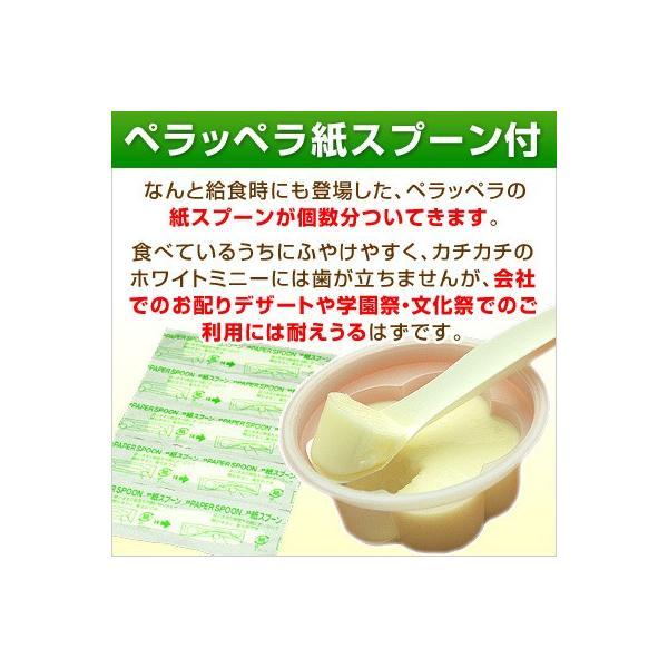 ホワイトミニー 5ヶ kamasho 03