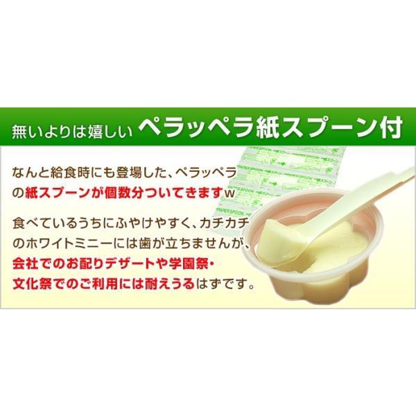 ホワイトミニー 5ヶ kamasho 10