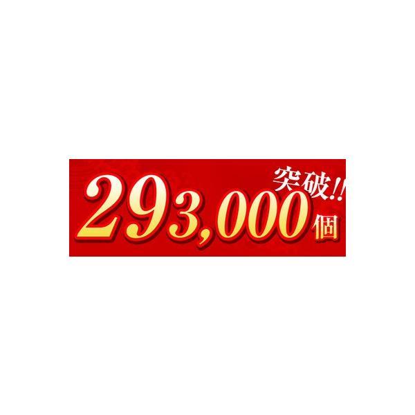 特大 6Lサイズor5.5Lサイズが選べる カニしゃぶ カニ ズワイガニ ポーション むき身 かにしゃぶ ズワイガニ特大 総重量500g 1パック|kamasho|04