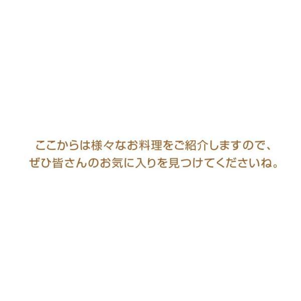エスカルゴバター ガーリックバター 香草バター バター 250g 1本|kamasho|07