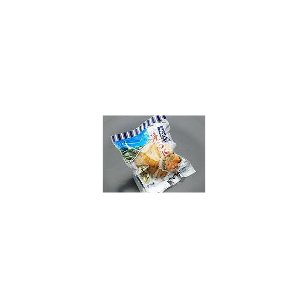 岩手県産 うにの貝焼き うに 国産 貝焼き 焼きウニ 貝焼 1個あたり80g 5ヶ kamasho 09
