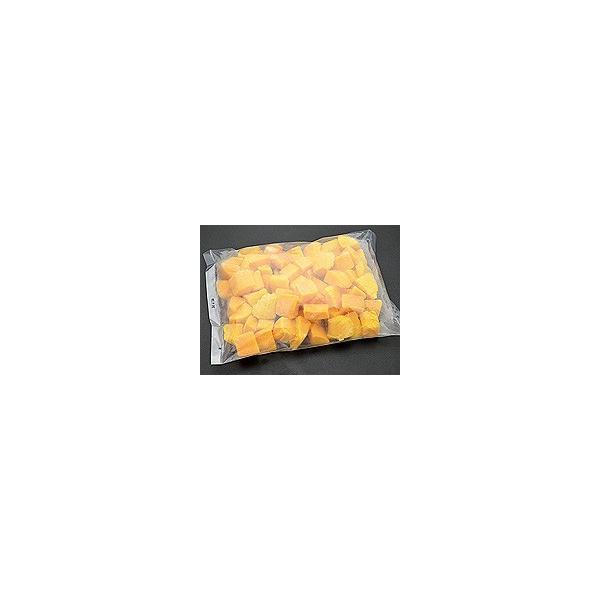 ポイント2倍 マンゴー 冷凍マンゴー 業務用 カット済み 完熟マンゴー 冷凍フルーツ 500gを10袋 計5kg|kamasho|07