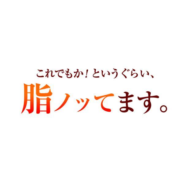 トロほっけ(シマホッケ)またはトロ赤魚を2枚選べる 特大 5Lサイズ 干物 セット ひもの|kamasho|02