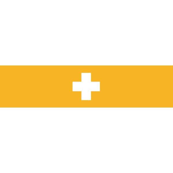 送料無料! 縁日・祭事・イベントに大活躍! カプセル入り★お菓子・駄菓子詰め合わせ釣りバージョンセット (約350人前)プール+釣り竿付き|kamenosuke|05