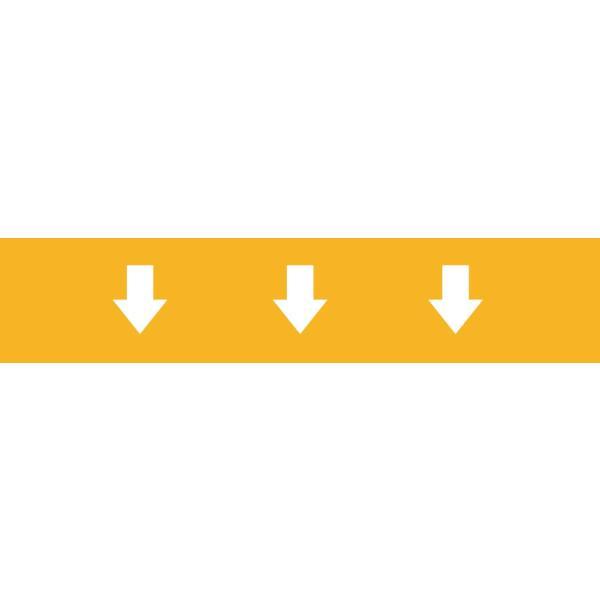 送料無料! 縁日・祭事・イベントに大活躍! カプセル入り★お菓子・駄菓子詰め合わせ釣りバージョンセット (約350人前)プール+釣り竿付き|kamenosuke|07