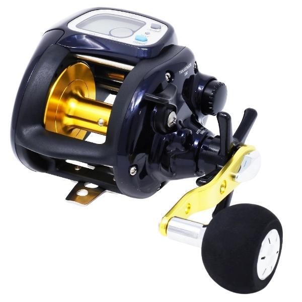 DAIWA ダイワ 17 タナセンサー 500|kameya-ec1