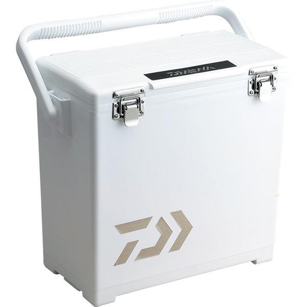 ダイワ ZS700 [90]