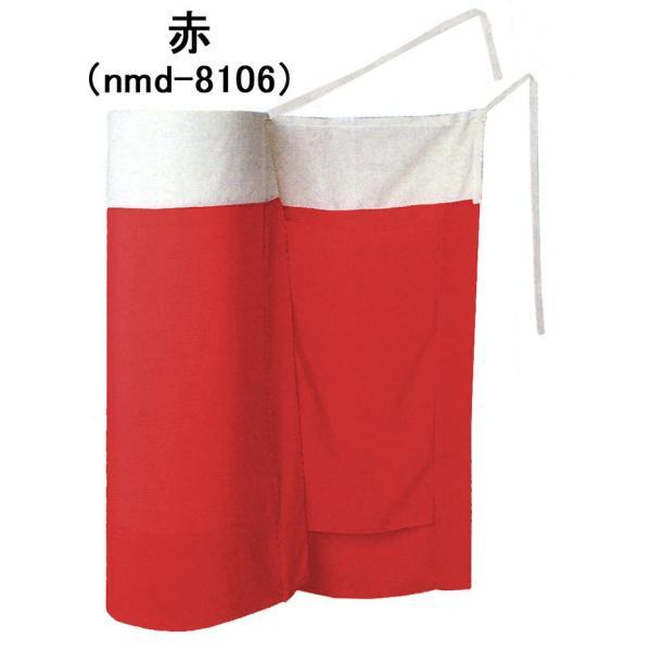 東スカート 裾除け レディース やさしい肌触り 和装スカート ピンク 赤 白 水色 黄色 M L|kameya|02