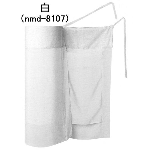 東スカート 裾除け レディース やさしい肌触り 和装スカート ピンク 赤 白 水色 黄色 M L|kameya|03