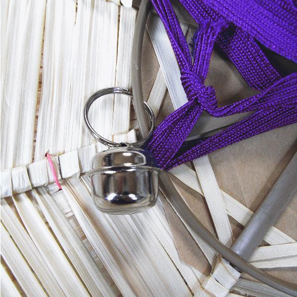 花笠 祭り まつり 音頭 小道具 花笠踊り 祭り用品 大人用 npd-6902 nsd-3121|kameya|04